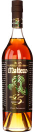 Malteco Ron 15 years 70cl
