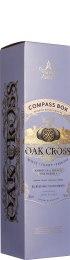 Compass Box Oak Cross 70cl