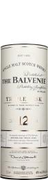 Balvenie 12 years Triple Cask 1ltr