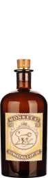 Monkey 47 Distillers Cut 50cl