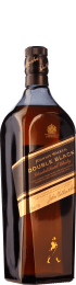 Johnnie Walker Double Black 1ltr