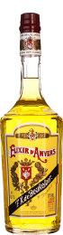 Elixir d'Anvers 70cl