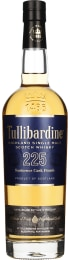 Tullibardine 225 Sauternes Finish 70cl