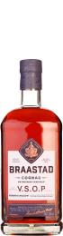 Braastad cognac VSOP 1ltr
