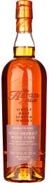 Arran Fino Sherry Wine Cask 70cl