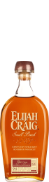 Elijah Craig Small Batch Barrel Proof 70cl