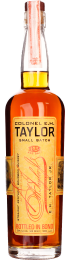E.H. Taylor Small Batch 75cl