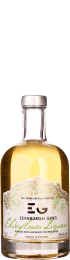 Edinburgh Elderflower Liqueur 50cl