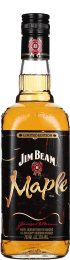 Jim Beam Maple 70cl