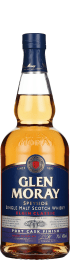 Glen Moray Port Cask Finish Elgin Classic 70cl