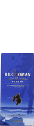 Kilchoman Machir Bay NV 70cl