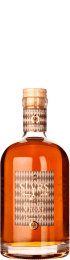 Slyrs Sherry Edition no.2 Oloroso Finish 70cl