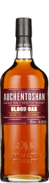 Auchentoshan Blood Oak 70cl