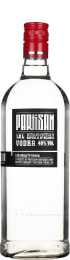 Partisan Vodka 1ltr