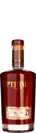 Opthimus 21 anos 70cl