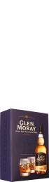 Glen Moray Classic Giftset 70cl