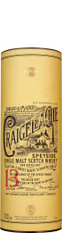 Craigellachie 13 years Single Malt 1ltr