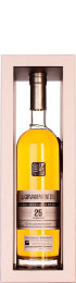 The Girvan Patent 25 years Still Single Grain 70cl