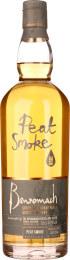 Benromach Peat Smoke 2006 70cl