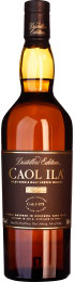 Caol Ila Distillers Edition 2003-2015 70cl