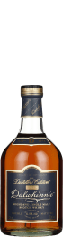 Dalwhinnie Distillers Edition 1998-2015 70cl