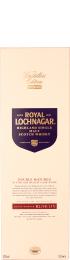 Royal Lochnagar Distillers Edition 1998/2011 1ltr