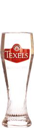 Texels Skuumkoppe glas 35cl