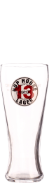 Hop House 13 Pint Glas 1x50cl