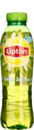 Lipton IceTea GreenT...