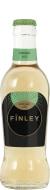 Finley Ginger Ale