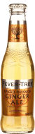 Fever Tree Spiced Or...