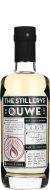 The Stillery's Ouwe ...