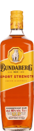 Bundaberg Export Str...