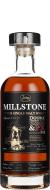 Millstone Special No...