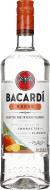 Bacardi Mango