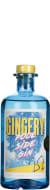 Gingery Poolside Gin