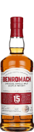Benromach 15 years S...