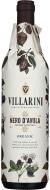 Villarini Nero d'Avo...