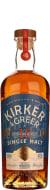 Kirker & Greer 16 ye...