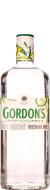 Gordon's Crisp Cucum...