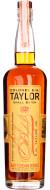 E.H. Taylor Small Ba...
