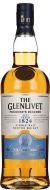 The Glenlivet Founde...