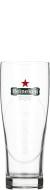 Heineken Ellipse gla...