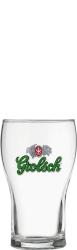 Grolsch glas Tulp