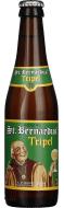St.Bernardus Tripel