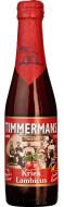 Timmermans Kriek