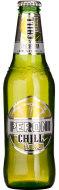 Birra Peroni - Chill...
