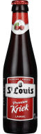 St. Louis Kriek Lamb...