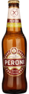 Birra Peroni - Senza...
