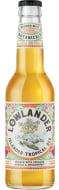 Lowlander Islander T...